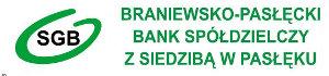 Bank Spółdzielczy - Braniewo