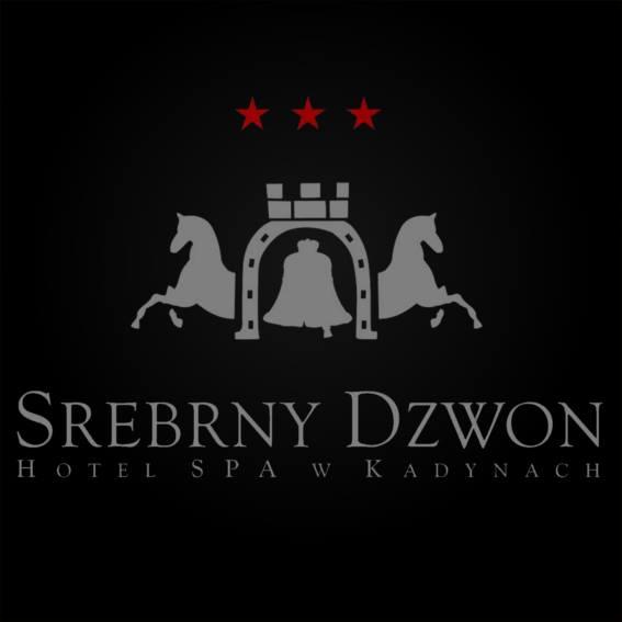 Hotel Srebrny Dzwon